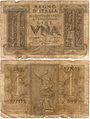 1 lira note.jpg
