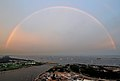 1 sands sky park sunset rainbow.jpg