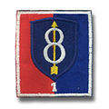 1st Bde 8th Inf Div patch.jpg