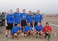 1st Sustainment Brigade Soccer Team wins Camp Taji Tournament DVIDS115397.jpg