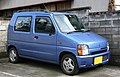 1st generation Suzuki Wagon R 4 Door.jpg