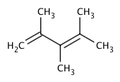 2,3,4-trimethyl-1,3-pentadiene.png