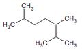2,3,6-trimethylheptane.png
