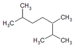 2,3,6-trimethylheptane.png