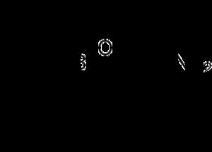 2-Aminoethoxydiphenyl borate