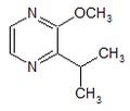 2-Isopropil-3-metoxipirazina.png