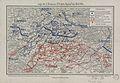 2. Armee am 27.8. abds. Verlauf des 28.8.1914.jpg