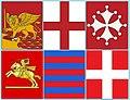 2. Repubbliche marinare dall'XI al XIV secolo - con Noli.jpg
