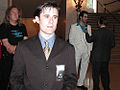 2001 webby awards.jpg