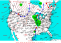 2002-09-20 Surface Weather Map NOAA.png