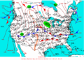 2004-05-29 Surface Weather Map NOAA.png
