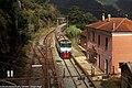 2004-08-12 - Stazione di Santuario - E.424.219.jpg