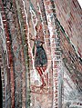 20040623650DR Anklam Ruine der Nikolaikirche.jpg