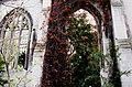 2005-04-09 - United Kingdom - England - London - St. Dunstans Hill 1 - Miscellenaeous 4887794494.jpg