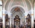 20050901025DR Außervillgraten Tirol Pfarrkirche St Gertraud.jpg