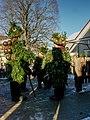 2006-01-13 16-14-47. Silversterkäuse in Urnäsch.jpg