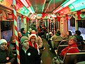 20061215 42 CTA Santa Train.jpg