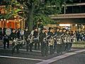 2006Midōsuji Parade.jpg