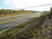 U S  Route 29 in Maryland - Wikipedia