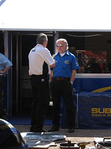 2007 Rally Finland saturday 20.JPG
