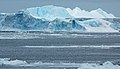 2007 Snow-Hill-Island Luyten-De-Hauwere-Sea-Ice-05.jpg