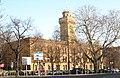 2008-02 Halle (Saale) 15.jpg