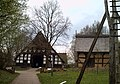 2008-04-12 Freilichtmuseum Detmold (84).jpg