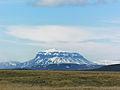 2008-05-23 09 55 55 Iceland-Víðirhóll.jpg