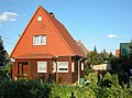 20080823200DR Dresden-Leubnitz Am Wiesental 1.jpg
