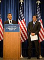 20081202 Commerce Presser-1057.jpg