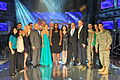 2008 Operation Rising Star (Reveal) - U.S. Army - FMWRC - Flickr - familymwr (32).jpg