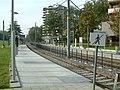 2008 Station Dorp Perron 1.JPG