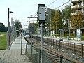 2008 Station Dorp Perron 3.JPG
