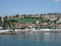 2009-08-27 Lake Geneva 433.JPG