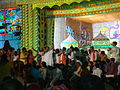 2009 Shri Shyam Bhajan Amritvarsha Hyderabad29.JPG