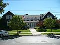 200 Cooper Avenue Montclair NJ-SWM-TLW- 2012-09-23.jpg