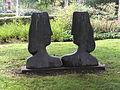 20100802-002 Amersfoort - Hogeschool Utrecht locatie Berkenweg.jpg