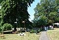 2010 St Peter's Summer Fête (7) - geograph.org.uk - 1935537.jpg
