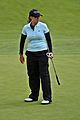 2010 Women's British Open – Cristie Kerr (23).jpg