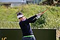2010 Women's British Open - Sophie Sandolo (3).jpg