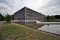 2011-05-19-bundesarbeitsgericht-by-RalfR-32.jpg