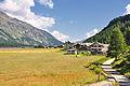 2011-08-01 11-40-44 Switzerland Isola.jpg