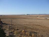 2011-10-04-Aeropuerto-de-Teruel.jpg