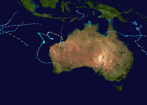 2011-2012 Australian region cyclone season summary.png