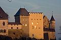 201102 Schloss Lenzburg am Morgen 005.jpg