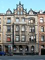 20110517Paul-Marien-Str14 Saarbrucken2.jpg