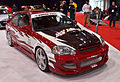 2011 11 1 SEMA-1-78 - Flickr - Moto@Club4AG.jpg