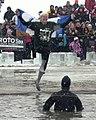 2011 BEL Rotary Polar Plunge (6030710679).jpg