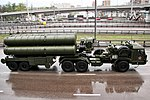 2011 Moscow Victory Day Parade (360-28).jpg
