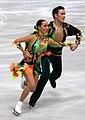 2011 TEB Short 649 Kristina Gorshkova Vitali Butikov.jpg